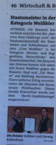 bezirksrundschau-oktober-staatsmeister