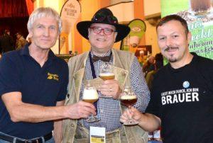 biermesse-mit-bierpapst-2016